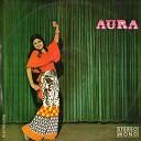 Aura Urziceanu - Cioc nitoarea