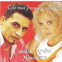 Catalin - Track 4