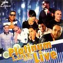 Cheb Fethi - Lassak El Baoucha Live