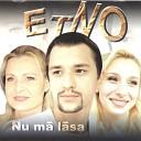 Etno - S rac Inima Me