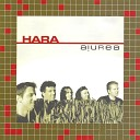Hara - N Ai Habar