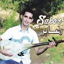 Saber - Achaq