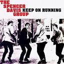 Музыка Для Спорта - Spencer Davis Group - Keep On Running