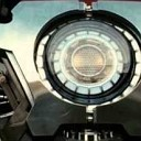 Avicii feat. Flo Rida - Good Feeling (Levels Version) (Dark Intensity Remix)