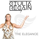Giulia Regain - Beautiful Day