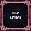 Армянские песни - Им Ахперес