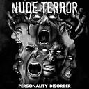 Nude Terror - Kamikaze