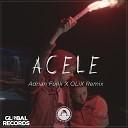 Acele (Adrian Funk X OLiX Remix)