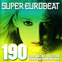 Super Eurobeat Vol. 17 Extended Version