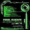 Яжевика - Галллюциногенный Royal Electro Remix