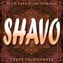 Shavo - Chem Karox