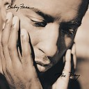 Babyface - Wish That I Could Tell You