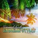 Deniel Kids - Hawai