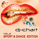 Sport & Dance Edition, Vol. 3