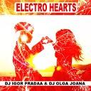 DJ Igor PradAA Original