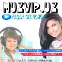 Ramik Production - Uzeyir Mehdizade Mene Gulme Не смейся надо мной
