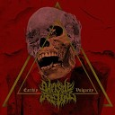 Darkside Ritual - Skies Torn Asunder