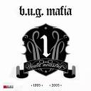 BUG Mafia - N Ai Fost Acolo