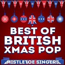 Misteltoe Singers - Merry Christmas Everyone