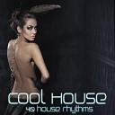 Crystal Groove - My Special Rhythms Kay Gee Mix