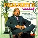 Polka Party 2