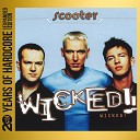 Wicked ! (20 Years of Hardcore Expanded Editon)