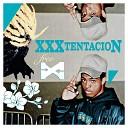 XXXTENTACION - Save Me (Feat. Yaprak Asimov)