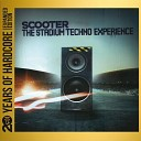The Stadium Techno Experience (20 Years of Hardcore Expanded Edi...