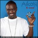 Akon-No.Labels-(Bootleg)-2011-[NoFS]