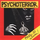 Psychoterror - More Than Life