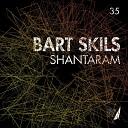 Bart Skils - Shantaram