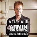 A Year With Armin van Buuren (Original Soundtrack)