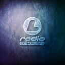 LIVE @ L-Radio 104.9 FM (11.03.10)