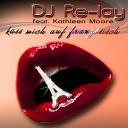 Kuss Mich Auf Franzosisch (Club Mix)