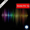 Zona Instrumental - Vente Pa Ca