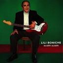 Lili Boniche - Alger Alger
