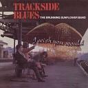 The Brunning Sunflower Blues Band - Uranus Take Li