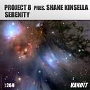 DJ Sakin - WeAreTrance 007 17 09 Continuous DJ Mix