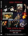 Deep Purple - Fools Live Montreux Jazz Festival 2000