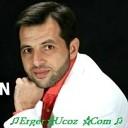 Сэм Петросян - Сирун Джан Armen Musik New 2017