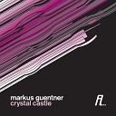 Markus Guentner - Look At Me Mixed