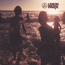 Linkin Park - Heavy (feat. Kiiara)