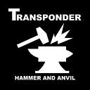 Transponder - Bad Blue Boys
