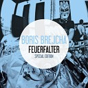 Boris Brejcha - Tonight Freak Out