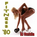 DJ Omidia - Dance Mix 28 minuti Who ll Stop the Rain Estoy Caliente My Heart Is Beating Magic of Sound Save Me