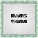 Ованнес Варданян - Expromt