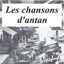 Albert Pr jean - D d de Montmartre