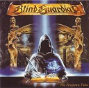 Blind Guardian - Black Chamber Orchestral Version