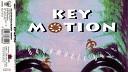Key Motion - 03 Automatic Love Virgin Mix