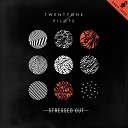 RADIO TAPOK - Stressed Out